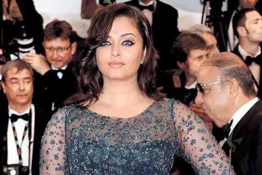 Aishwarya Rai to receive special invitation to Cannes