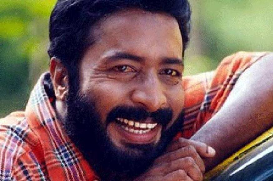 Malayalm actor Ashokan to star in Shan's next