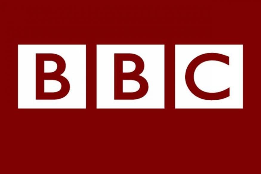 LSE attacks BBC over covert North Korea trip
