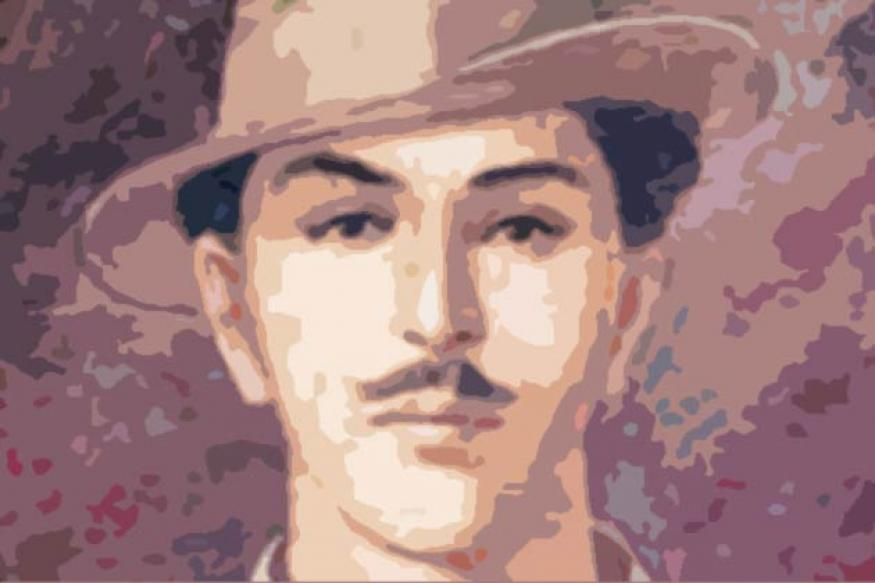 Petition to prove Bhagat Singh's innocence filed in Pak court