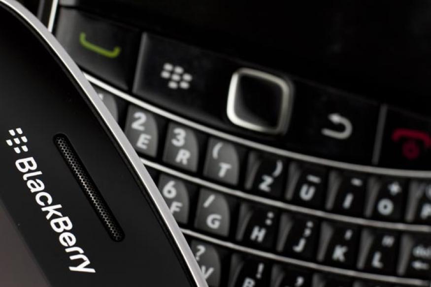 BlackBerry to shut down BBM Music service on June 2