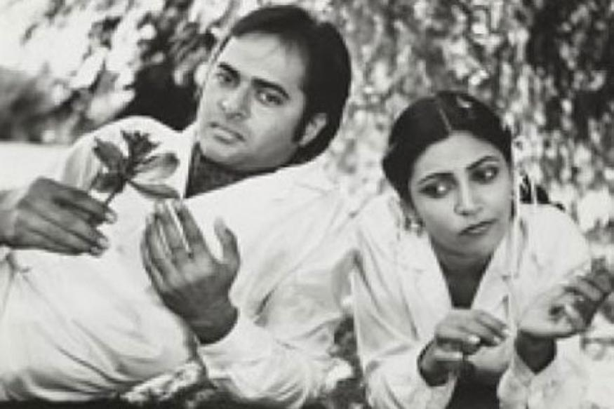 Old classics should be restored: Farooque Sheikh