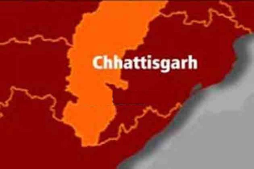 Minister files defamation suit against 2 Congressmen