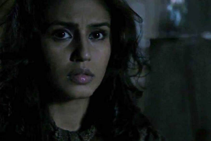 Vishal Bhardwaj refuses to screen 'Ek Thi Daayan' before NCW