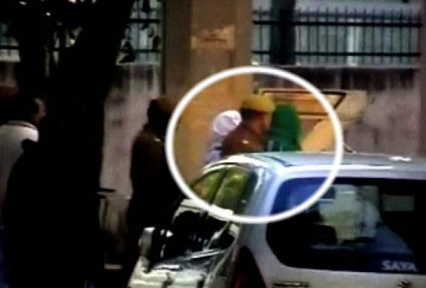 Delhi gangrape: Bail plea of accused to be heard today