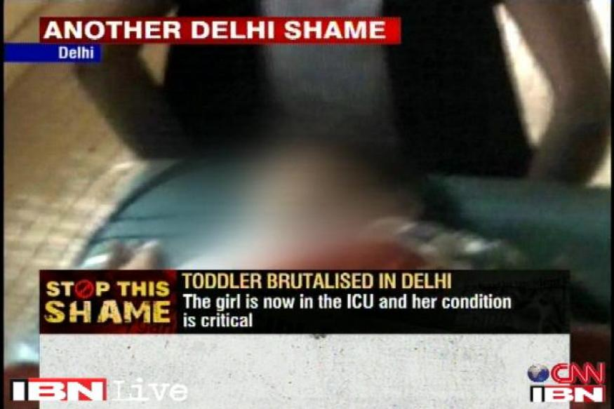 Delhi rape accused were drunk, wanted to have fun: Police