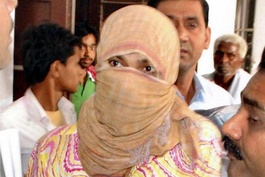 Live: Delhi minor rape accused sent to judicial custody till May 4