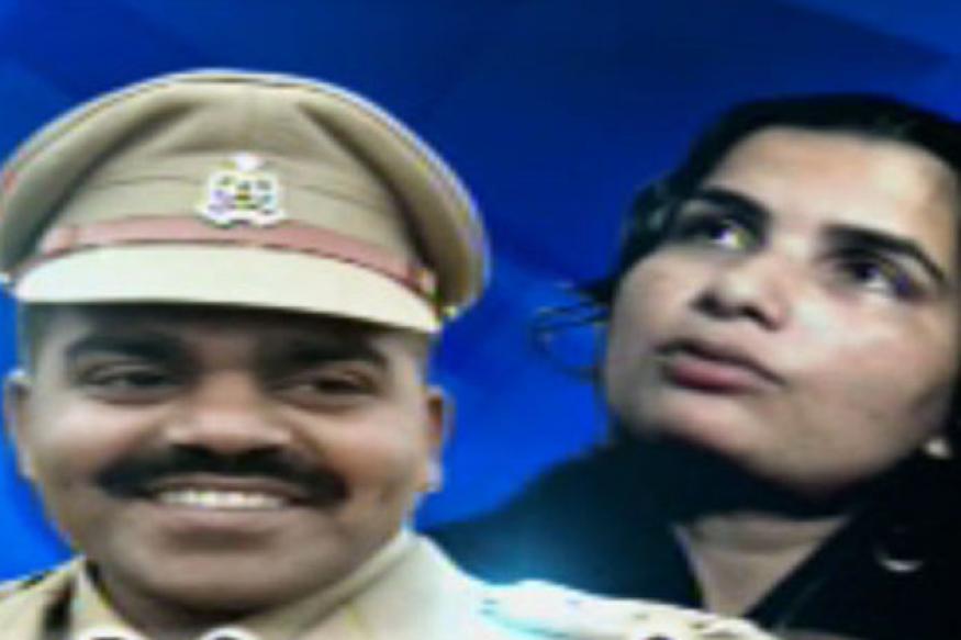 DSP murder: CBI arrests Gram Pradhan's brother, 6 others