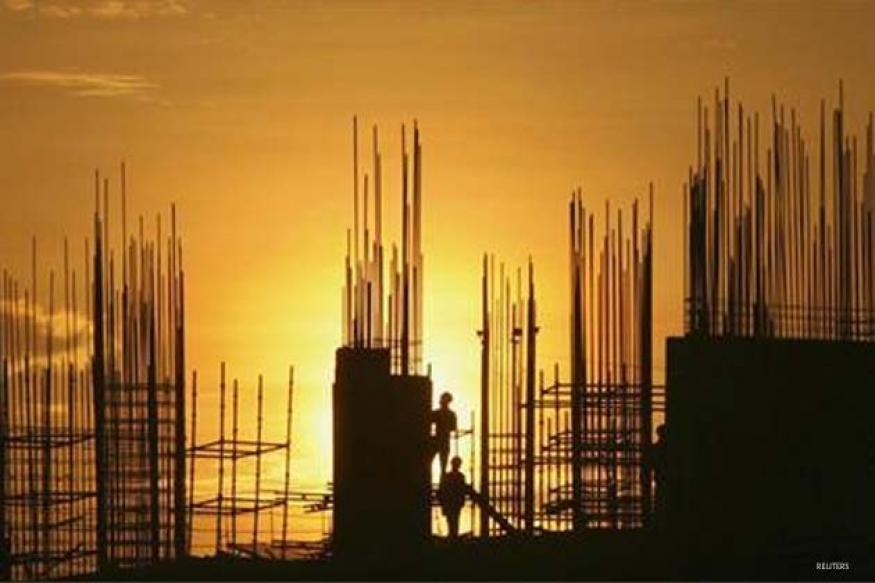 Indian economy will grow by 6.1 pc this fiscal: World Bank