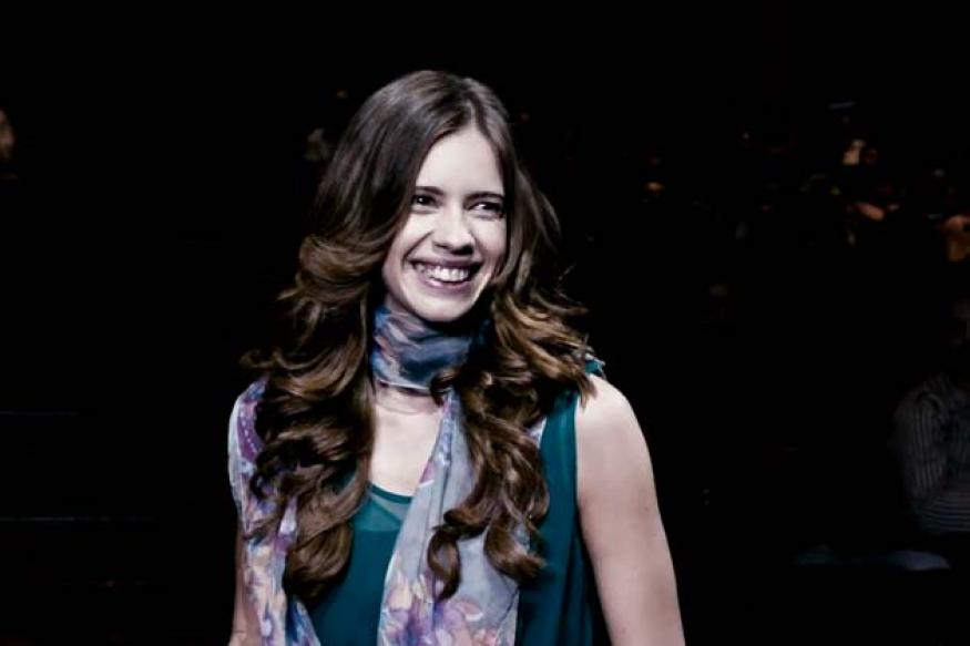 Revealed! Kalki Koechlin's creepy role in 'Ek Thi Daayan'