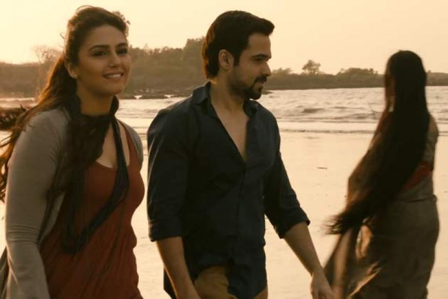 'Ek Thi Daayan' Tweet Review: First day, first show