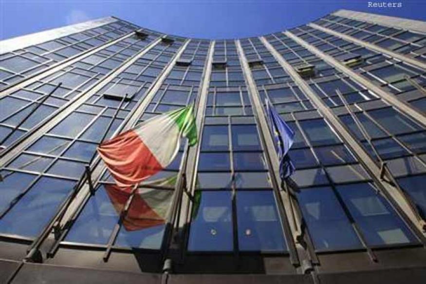 Italy prosecutors aim to hasten Finmeccanica trial