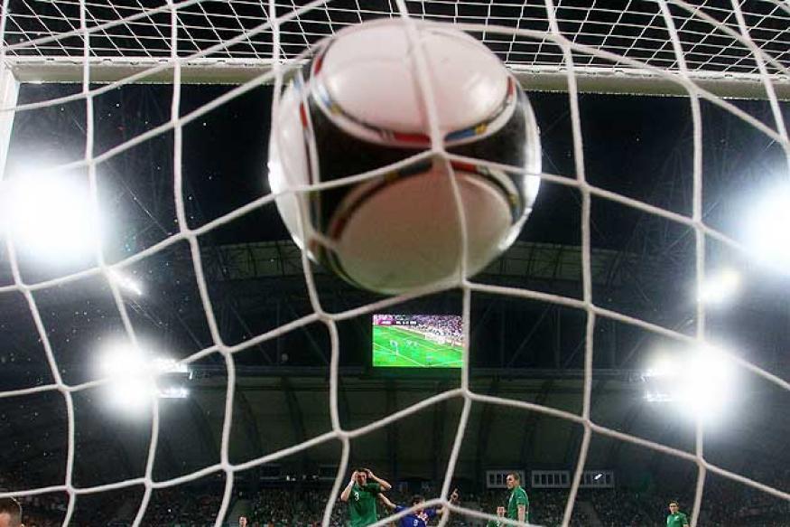 Upbeat Mohun Bagan face Mumbai FC in rescheduled match