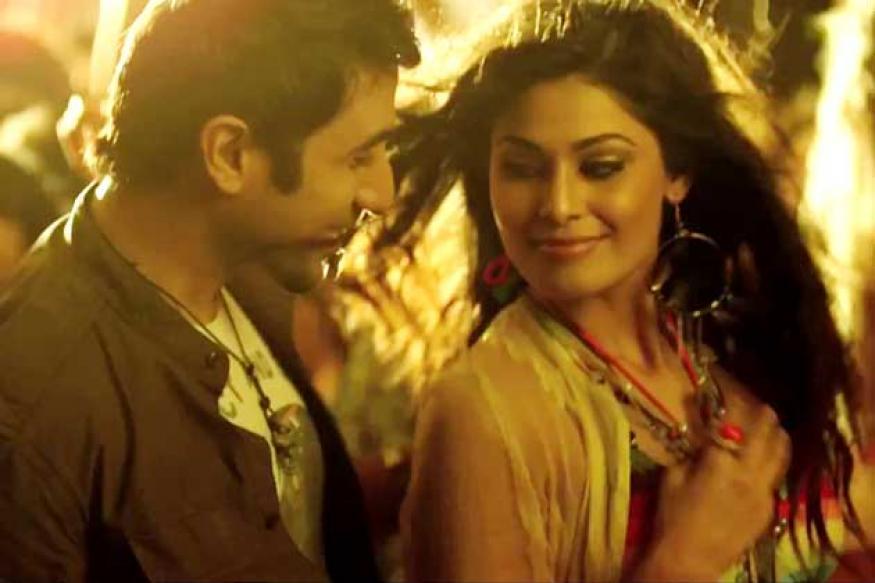 Unusual script attracted me to 'Go Goa Gone': Puja Gupta