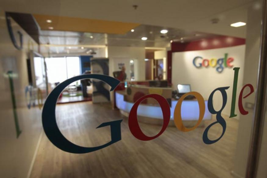 Google Mail, Google Drive and other services hit by partial outage
