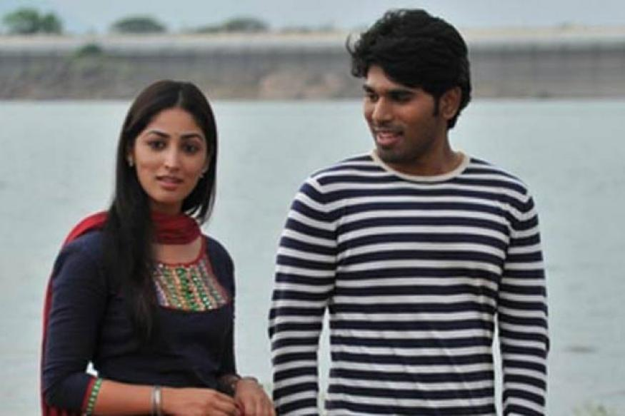 'Gouravam' Review: It doesn't boast of anything spectacular