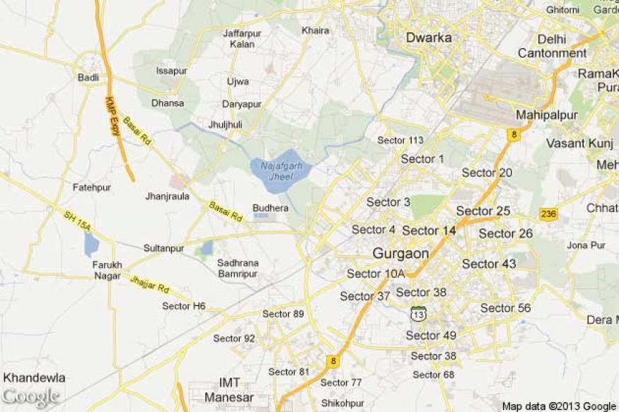 Gurgaon: Youth killed at wedding after a tiff over songs