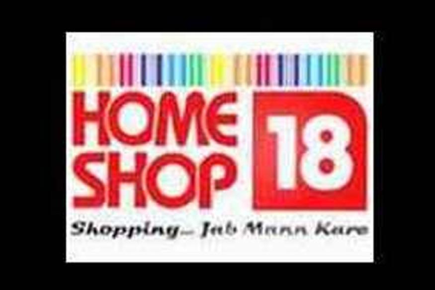 Network 18's e-commerce site HomeShop18 raises $30 mn