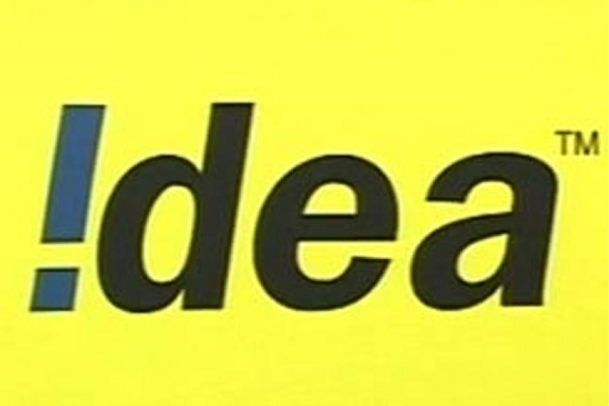 Idea net profit jumps by 29 pc at Rs 308 crore in Q4