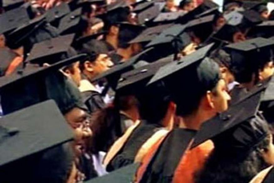 Kolkata: IIM-C to get new director on April 8