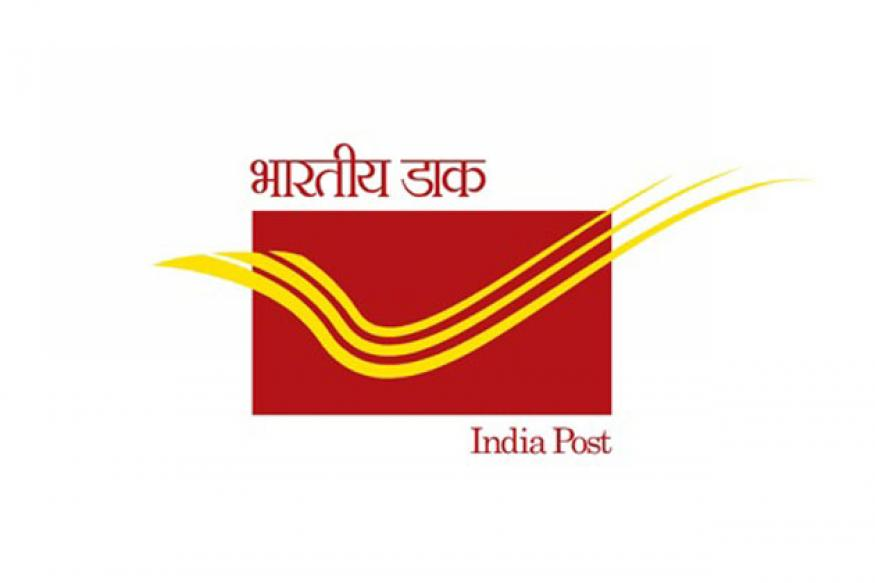 DoP launches e-post, fax post services in J&K