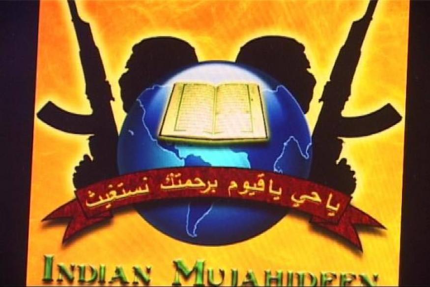 IM co-founder Sadiq Sheikh declared hostile witness
