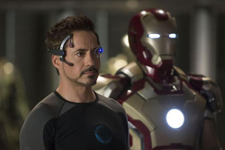 Iron Man 3: Will Tony Stark win the ultimate battle?