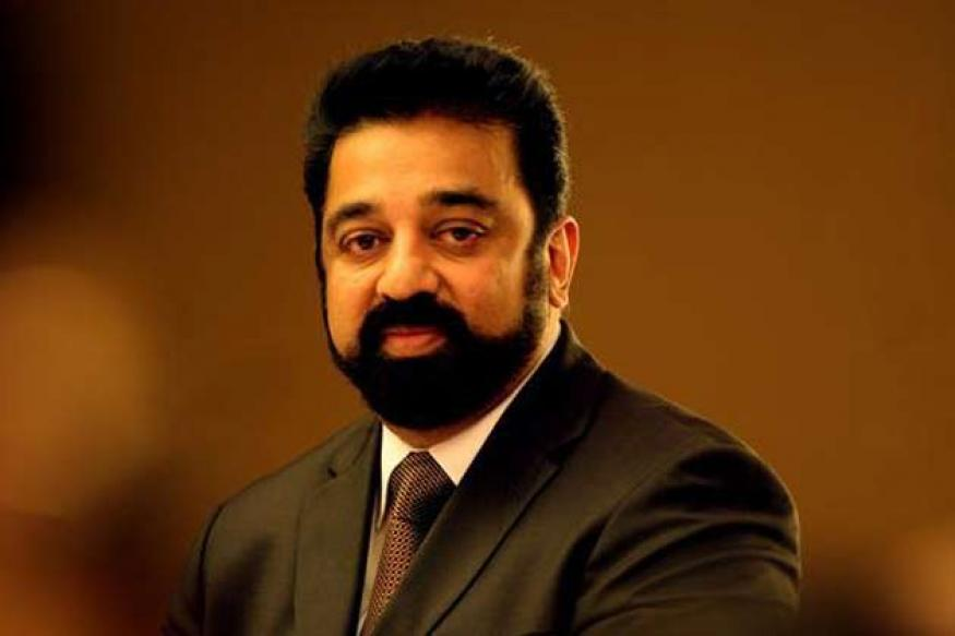 Kamal Haasan to attend 'Bollywood Beyond Borders' event