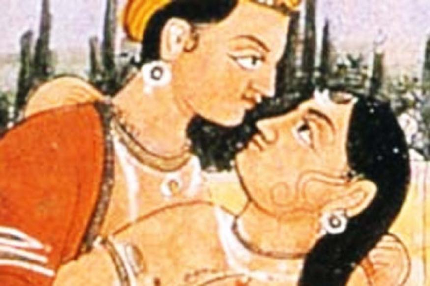 Explained: 'Is he worthwhile?' Kamasutra as a guide to social life