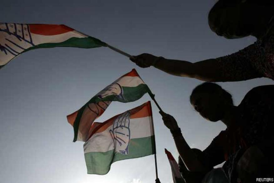 K'taka polls: Big test for Cong, BJP; BSR, KJP hope to do well