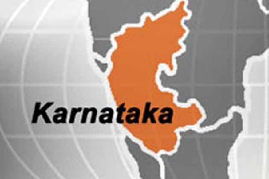 Three priests commit self-immolation in Karnataka