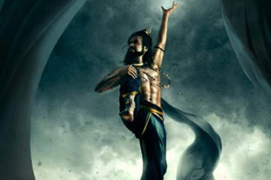 'Kochadaiyaan' to be screened at the Cannes festival