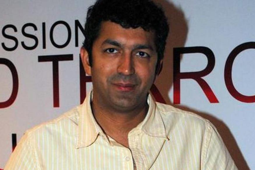Kunal Kohli: People look at art more as an investment