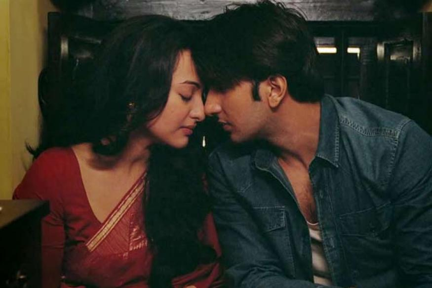 'Lootera' team comes out with documentary on their hardship