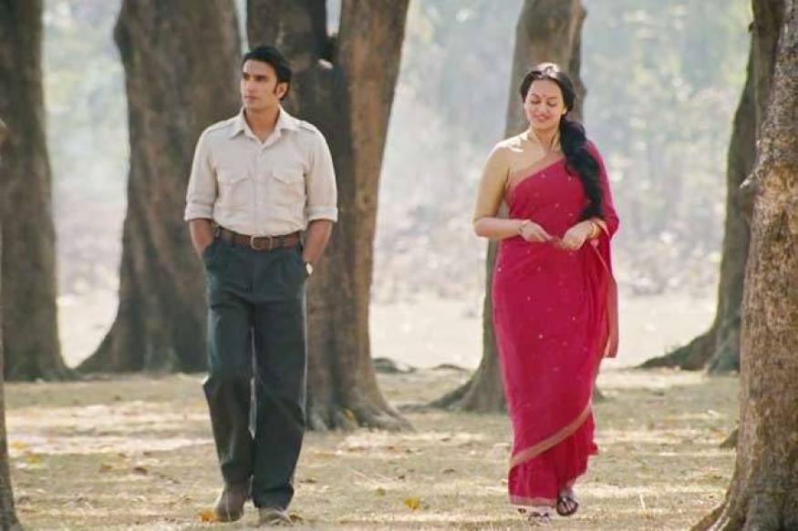 'Lootera' has been an emotional journey: Vikramaditya Motwane