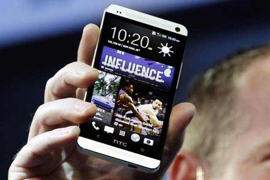 BlackBerry Z10 returns not abnormally high: Analyst