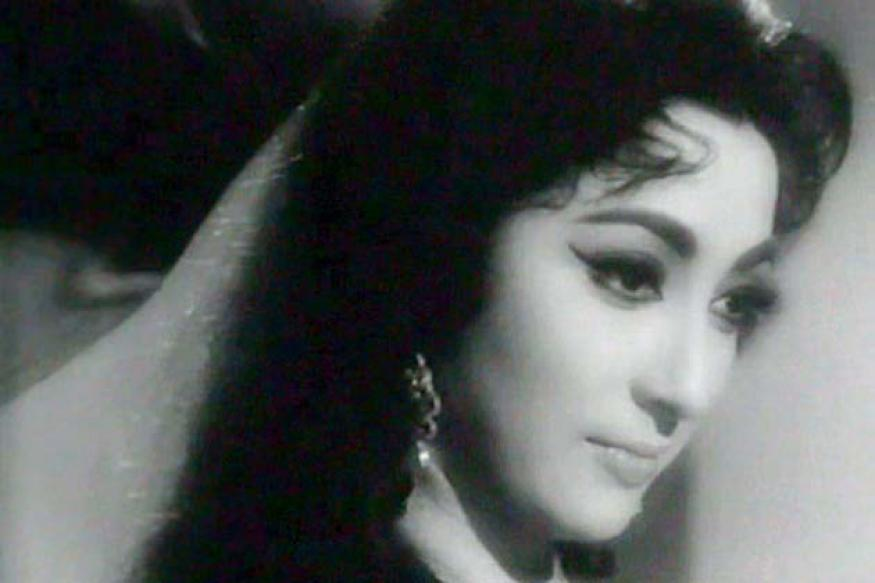 Mala Sinha: Wish I would have been heroine in today's times