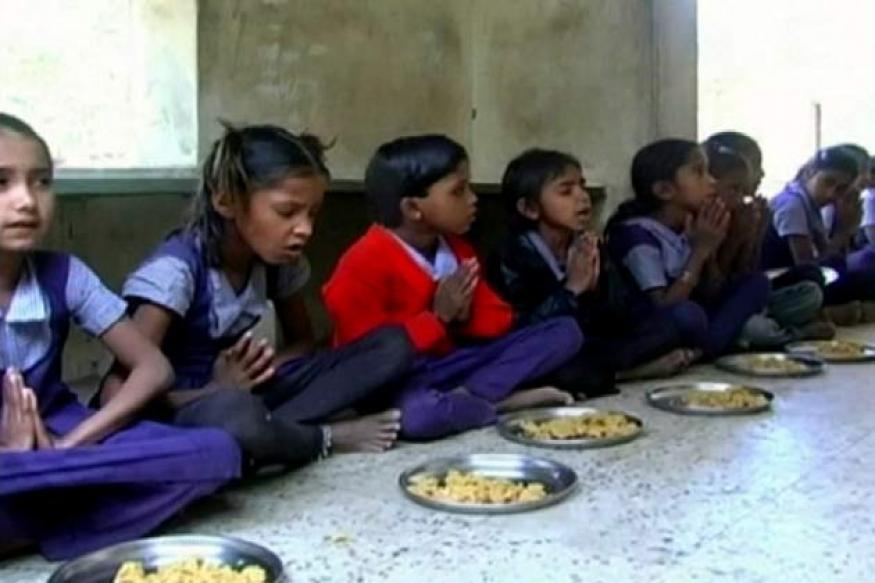 WB: 147 students fall ill after consuming midday meal