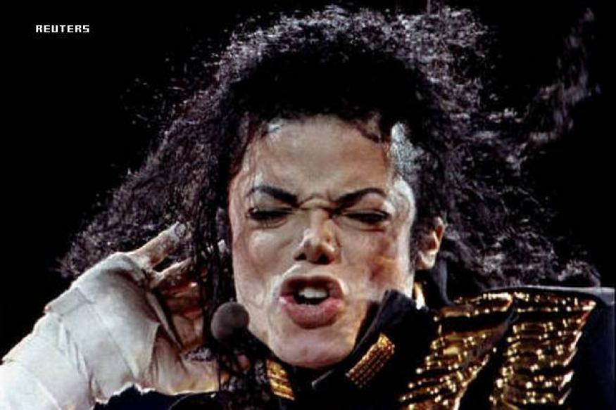 Michael Jackson sensed his death: Dermatologist