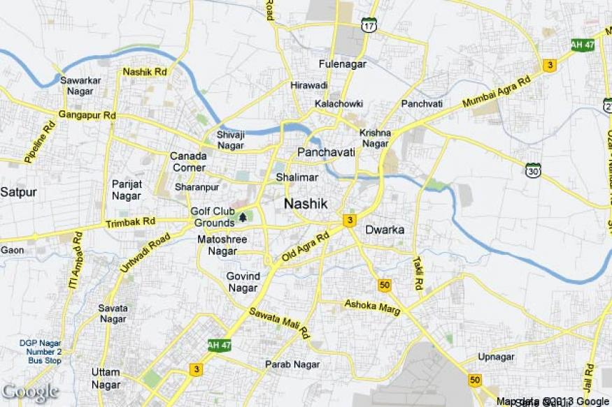 Nashik: In-laws arrested for stomping on pregnant woman's stomach
