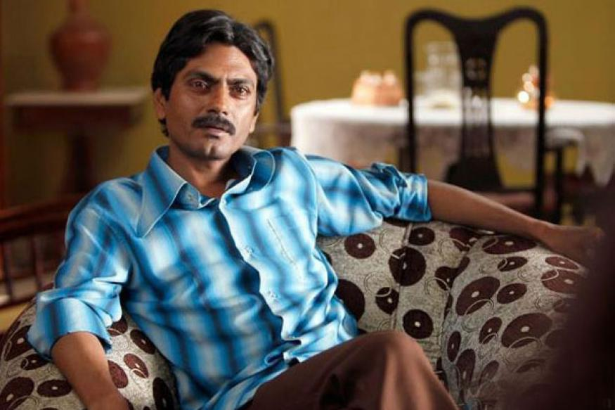Nawazuddin Siddiqui is confident that he is heading in right direction