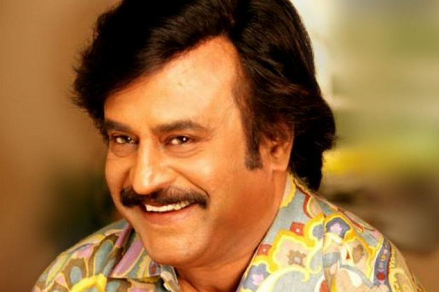 Rajinikanth appreciates Tamil film 'Chennaiyil Oru Naal'