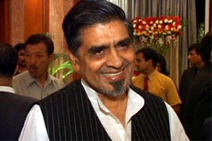 Jagdish Tytler criticises Odisha CM's youth policy