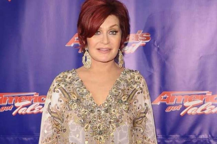 Sharon Osbourne to return to 'X Factor' as judge