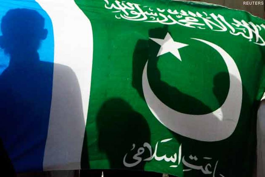 '40 pc of Pak youths think Islamic law is best for country'