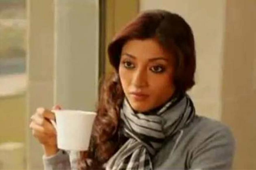 Paoli Dam's role in 'Ankur Arora Murder Case' close to life