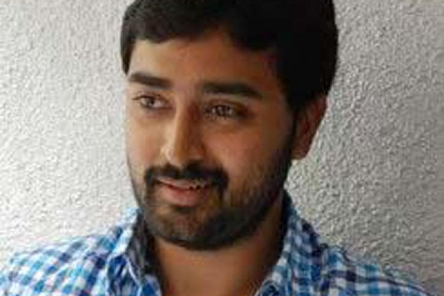 Tamil actor Prasanna is excited about his Telugu debut