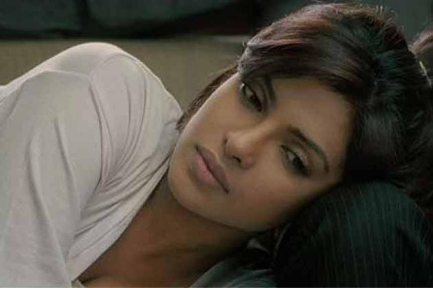 Priyanka Chopra makes arrangements to bring back assistant's body to India