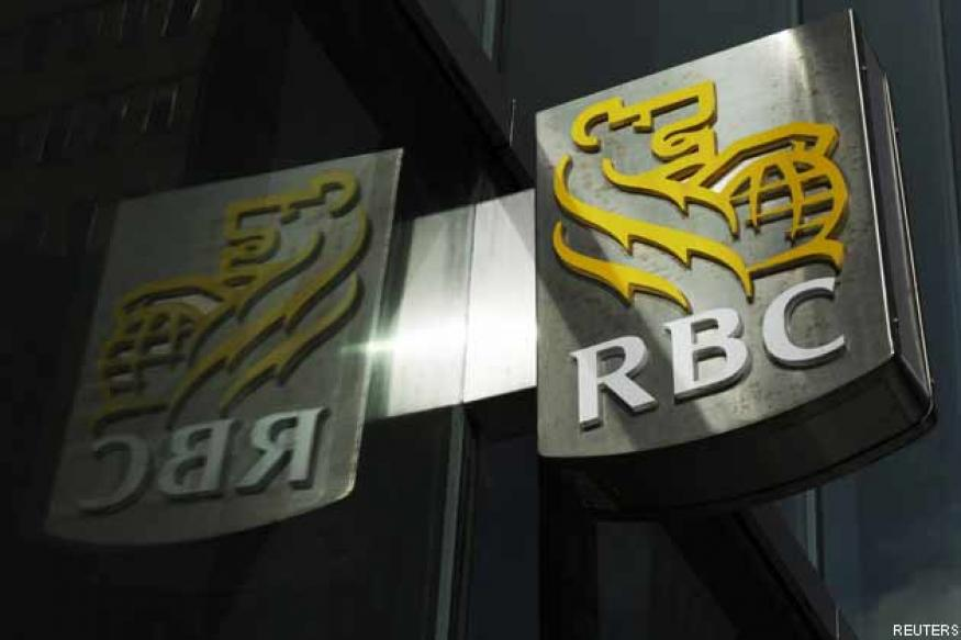 Canada's RBC outsourcing work to iGate: Report