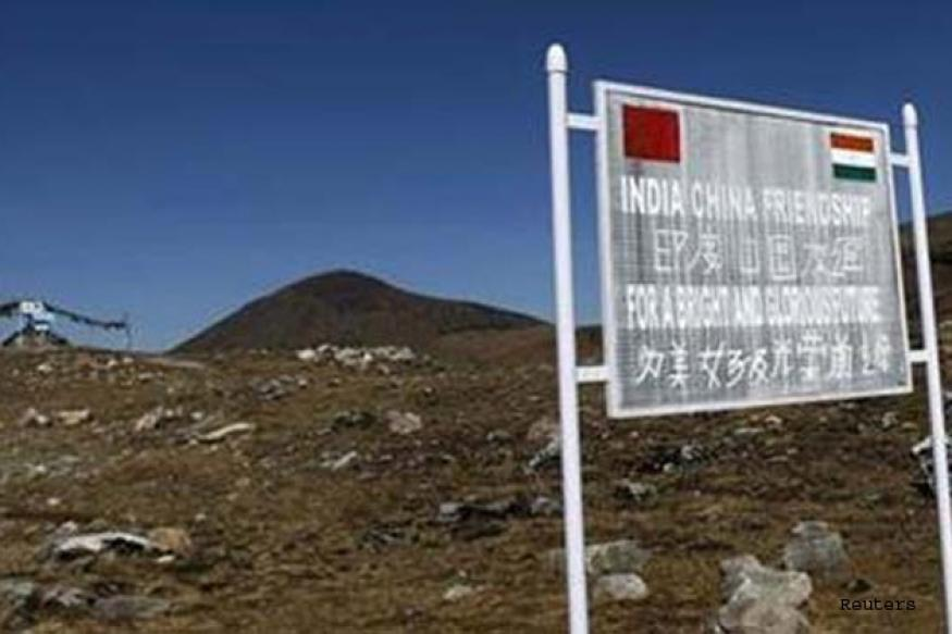 India to increase troops if China does so in Ladakh